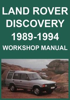 range rover sport workshop manual how to and user guide instructions u2022 rh taxibermuda co 2004 range rover owners manual pdf 2004 range rover owners manual pdf