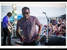 Youtube video: 2014 Somerset Cheese Cider & Moozic Fest video