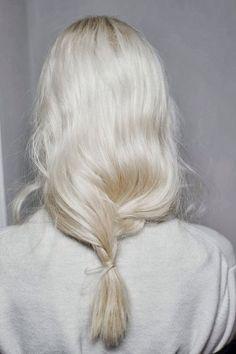 TheyAllHateUs   Platinum Blonde