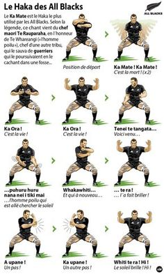 Rugby World Cup op Rugby Sport, Bon Sport, All Blacks Rugby Team, Nz All Blacks, Rugby League, Rugby Players, Rugby Memes, Rugby Quotes, Rugby Training
