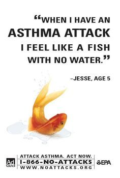 23 Best Asthma and Breathing Quotes images in 2016   Asthma