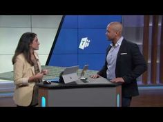 Empowering a New Workforce with Microsoft Teams!  ||  Teamwork is essential to the way work gets done today. With five generations in the workplace all working together, the workforce is rapidly diversifying and evolving. Teams are geographically distributed around the globe. As the workplace evolves, so too must the collaboration tools and employees…