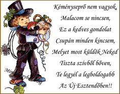 Christmas And New Year, Happy New Year, Diy And Crafts, Wisdom, Seasons, Comics, Memes, Quotes, Hungary