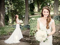 Snyder Wedding:: LYSSA ANN PORTRAITS  www.lyssaannportraits.com