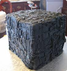 Image result for finn mcmissile cake