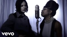 Music video by Jack White performing Love Interruption. (C) 2012 Third Man Records under exclusive license to Columbia Records, a…