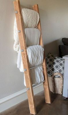 First Apartment Decorating Ideas on a Budget (24)