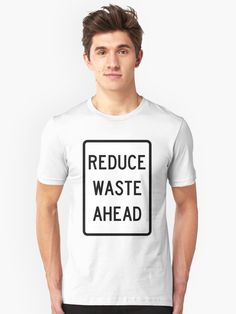 'Just Do It' T-Shirt by jumpercat Custom Tee Shirts, Men Shirts, Casual Shirts, Boyfriend Humor, Tee Shirt Designs, Gothic Outfits, Quotes For Him, Black Print, Tshirt Colors