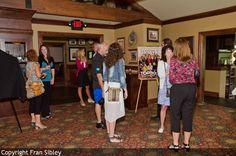 Lake Lifestyles Social at Old Kinderhook ~ Lake of the Ozarks