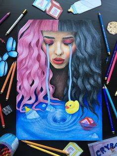 Image result for melanie martinez