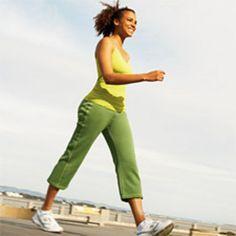 Caminar es una de las mejores inversiones que puedes hacer para aumentar tu calidad de vida...