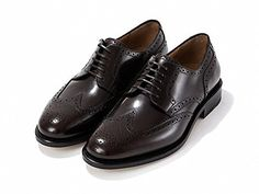 (フェラガモ) FERRAGAMO 16SS NILSSON AUBURN 0605901 crow160617 ... https://www.amazon.co.jp/dp/B01H797BUS/ref=cm_sw_r_pi_dp_hspBxb5AG9DR3