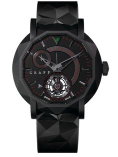 Graff | Watches
