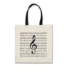 Resultado de imagen para bolsas musica