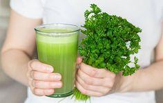 suco-poderoso-que-remove-o-mal-colesterol