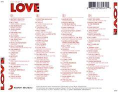 W50 produções mp3: Ultimate Love