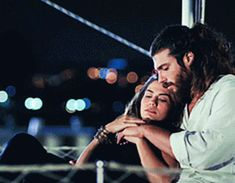The perfect ErkenciKus Canem Sweet Animated GIF for your conversation. Discover and Share the best GIFs on Tenor. Cute Love Couple, This Is Love, Love Can, Beautiful Couple, Melissa & Joey, Jane The Virgin, Turkish Actors, Baby Daddy, Pretty Little Liars