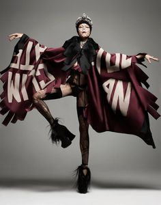 fun fall fashion by Manolo Campion and Yana Kamps Styling Assistants: Ethan Shropshire, Devin Dickey