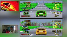 Top Racer 2 Map 2 Gameplay ท็อปเรเซอร์ 2 ตอนที่ 2
