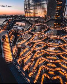 Likes, 51 Comments - New York New York City Photos, Visit New York City, New York Pictures, City Aesthetic, Travel Aesthetic, Places To Travel, Places To Visit, Nyc Photographers, Dream City