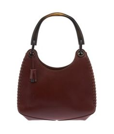 bc09a1fd409 8 Best Gucci Hobo Bag 100% Authentic 80% Off guccioutletseller.com ...