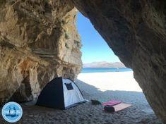 Griekenland vakantie reizen Vakantiebestemming Griekenland Vakantie Griekse eilanden Waar in Griekenland op vakantie