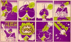 Illustration and book art with a literary bent. Focus on international illustrated books and Surrealism. Tomer Hanuka, Ken Taylor, Dean Cornwell, Craig Mullins, Shaun Tan, Psychedelic Colors, Aubrey Beardsley, Gustave Dore, Frank Frazetta
