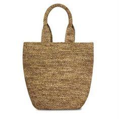 Costume Jewelry, Burlap, Reusable Tote Bags, Handbags, Stuff To Buy, Totes, Hessian Fabric, Purse, Hand Bags