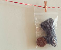 Nice knitting blog (for ideas section)