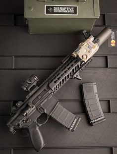Weapons Guns, Guns And Ammo, Shotguns, Firearms, Sig Mcx, Money Worksheets, Ar Pistol, Battle Rifle, Real Steel