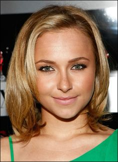 Google Image Result for http://www.prohaircut.com/gallery/Hayden_Panettiere_l_21541.jpg