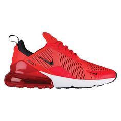 big sale 4ad34 7ad45 Idée et inspiration Sneakers Nike Image Description NIKE AIR MAX 270 Nike  Air Shoes, Air