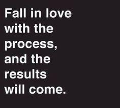 This is sooo true!!!