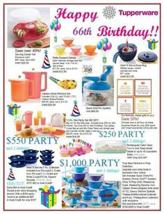Look at all you can purchase and earn message me missweyand@gmail.com