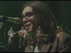 Yonder Mountain String Band - Half Moon Rising