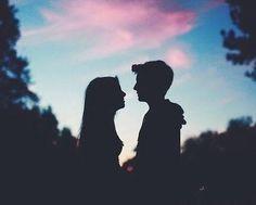 """""""É até engraçado falar tudo isso pra você mesmo sem ainda saber quem é. Fico imaginando como vai ser ótimo poder segurar sua mão na estrada para o céu, ajoelhar contigo diante do Sacrário, olhar nos seus olhos enquanto você recebe a comunhão e saber, aqui no fundo do meu coração, que estou olhando para um dos dons mais preciosos que Deus me concedeu."""""""