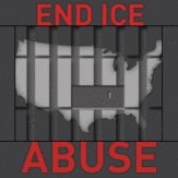 End #ICE Abuse.   Urge President Obama to make sure all immigration detainees have the full protection of the Prison Rape Elimination Act.