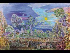 Ancient Greek, Painting, Inspiration, Modern, Art, Biblical Inspiration, Art Background, Trendy Tree, Painting Art