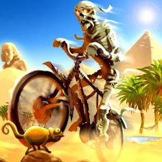 Crazy Bikers 2 Hack 2017 and Premium Cheats Online FREE Purchases for Android and iOS will let you get bypass in-app purchases and extra items in the game at no charge. That sounds great, but how to use this Crazy Bikers 2 Hack? It's very simple to do so and you should know that below […]
