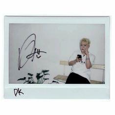 Jay Song, Ikon Wallpaper, Cute Posts, Hanbin, Yg Entertainment, My Sunshine, Boy Bands, Polaroids, Bobby