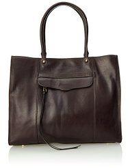 Rebecca Minkoff Medium MAB Tote Handbag - $195.00 www.jewelryandwatches.co.za