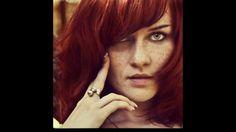 Beautiful Womens ( PhotoGraphy ) Glamour