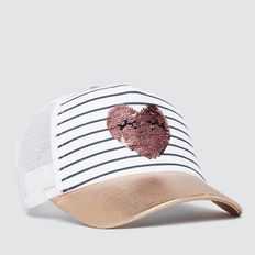 Buy Girls Clothing Online from Seed Heritage. Stylish Caps, Unicorn Fashion, Hair Rubber Bands, Cap Girl, Cute Caps, Girls Accessories, Toys For Girls, Kids Outfits, Clothes