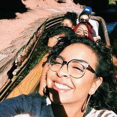 This is basically a selfie just in case u were wondering by muttlex