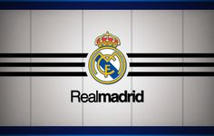 Wallpaper real madrid wallpaper, real madrid logo, los blancos, los galacticos wallpapers sports - download