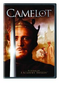 """Happy Birthday to the late actor Richard Harris, star of Camelot and Harry Potter films! 1985 INTERVIEW  RICHARD HARRIS excerpt: """"Americans have a wonderful, healthy naivete that the world is going to be okay, that everything that Camelot stands for is just around the corner and it's going to be attained, it's there when the crisis arrives.""""  http://mrmedia.com/2016/10/legendary-british-actor-richard-harris-spills-secrets-1985-interview/#.V_FSbTKZOV4"""