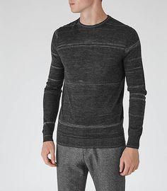 972a29c0b1601 Mens Fashion Clothing - View The Best Popular Fashion Lines · Off BlackFashion  ...