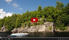 In this episode of New England Boating TV, we visit the boating destination of Sebago Lake, Maine. We travel the Songo Locks, fly in a seaplane, jet ski, dine and so much more.