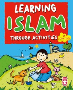 Islam critical thinking questions for children