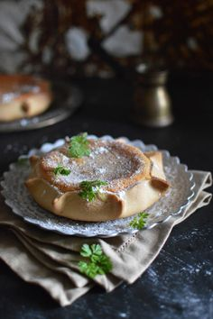 1000+ images about Croatian Desserts on Pinterest | Croatian recipes ...